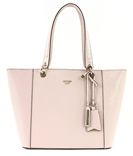 Damen Handtasche rosa Guess Test 2020 </p>                     					</div>                     <!--bof Product URL -->                                         <!--eof Product URL -->                     <!--bof Quantity Discounts table -->                                         <!--eof Quantity Discounts table -->                 </div>                             </div>         </div>     </div>     