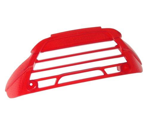 Deko Griglia per luce posteriore-Malaguti F12