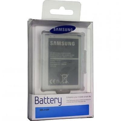 samsung eb bj120cbegww batteria