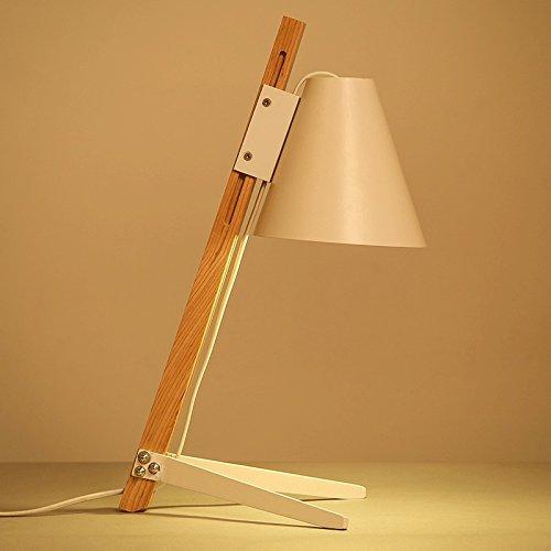 arbeiten-sie-auf-dem-leselicht-einfache-und-moderne-holzlampe-schlafzimmer-nachttischlampe-schmiedee