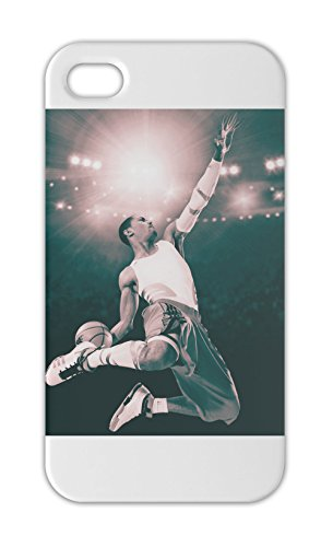 derrick-martell-rose-other-iphone-5-5s-plastic-case