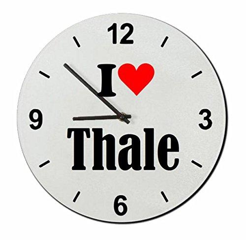 regali-esclusivi-orologi-da-parete-i-love-thale-un-grande-regalo-viene-dal-cuore-ti-amo-orologio-vet