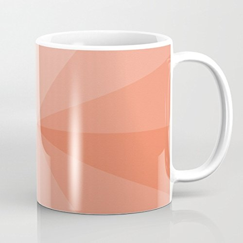 quadngaagd-coral-logo-taza-de-cafe-taza-de-te-blanco