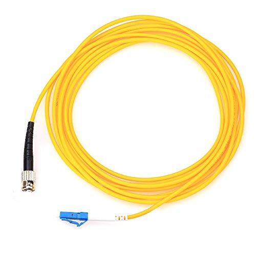 Cruiser Simplex Single-Mode-st-lc Faser Patch Kordel Jumper Kabel 3m -