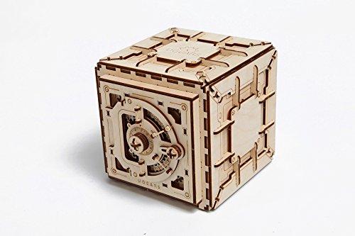 safe-mechanical-model-construction-kit-by-ugears