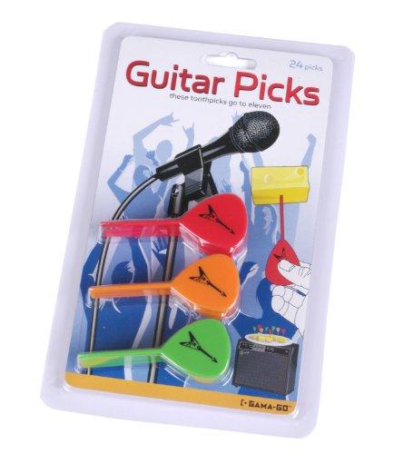 party-sticks-guitar-picks-fur-leckere-happchen-24er-set