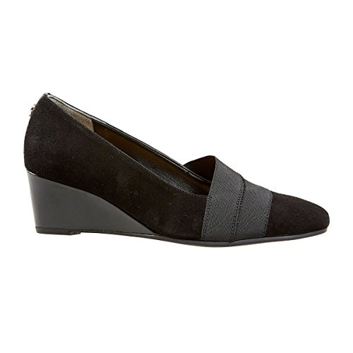 Van Dal Women s Candor Closed-Toe Heels 8ee936eca