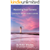 Mastering Your Camera: Learning to use the creative controls