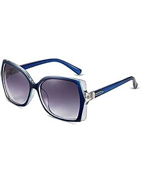 Ilove EU Mujer Gafas de sol clásico windundurchl ässig conducción gafas gafas de sol 4colores a elegir.