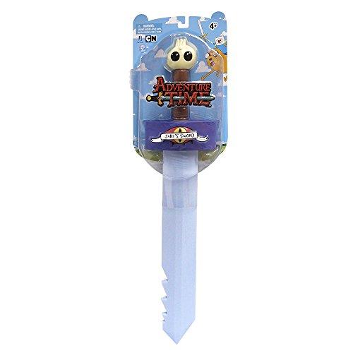 Hora de Aventuras - Espada Jake (ToyP 14266)