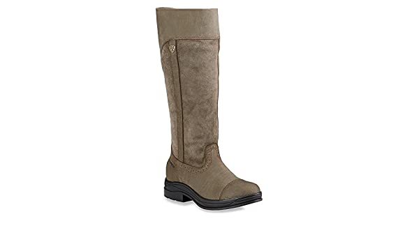 f94009aa757 Ariat Ennerdale H2o English Country Boot: Amazon.co.uk: Shoes & Bags