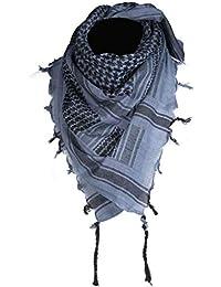 54a0fb5e291 Amazon.fr   Accessoires - Homme   Vêtements   Casquettes