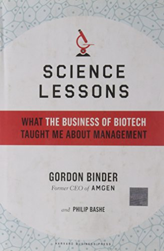 science-lessons-what-the-business-of-biotech-taught-me-about-management