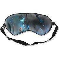 Werewolf Schlafmaske für Damen, Herren, Mädchen, Erwachsene, Augenmaske, Augenmaske, Augenbinde, Reisen, natürliche... preisvergleich bei billige-tabletten.eu