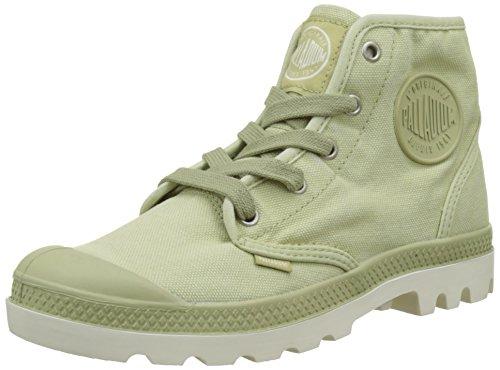palladium-damen-pampa-hi-hohe-sneakers-grn-sage-green-marshmallow-38-eu