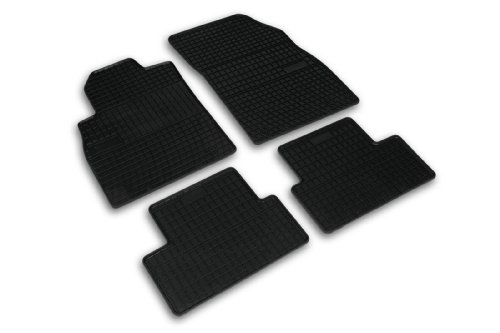alfombras-alfombrillas-de-goma-premium-compatibles-con-chevrolet-cruze-modelos-a-partir-de-2009