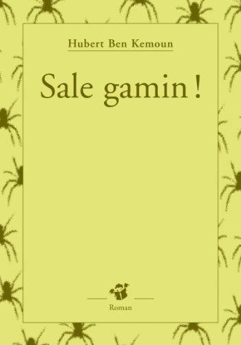 """<a href=""""/node/19731"""">Sale gamin !</a>"""