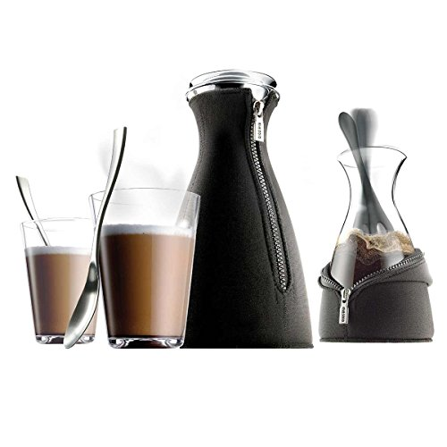 Eva solo cafeSolo-kaffeebrüher-coffret cadeau