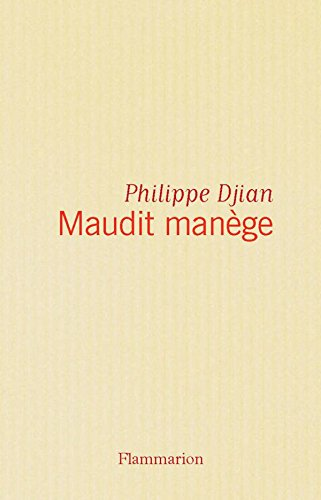 maudit-manege-djian
