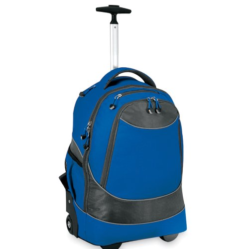 travelers-choice-pacific-gear-horizon-rolling-laptop-backpack-blue
