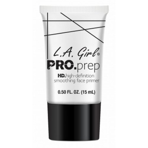 la-girl-pro-prep-hd-smoothing-face-primer-15ml