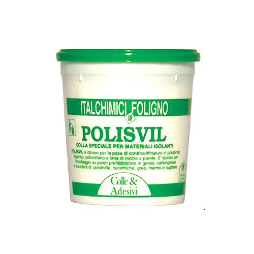 colla-per-materiali-isolanti-750gr-adesivo-posa-piastrelle-marmo-edilizia-70126