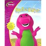 Barney - Sing & Dance