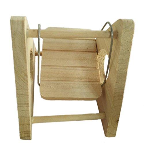juguetes-ejercicio-deporte-columpio-madera-para-animal-pequeno-hamster-rata-raton