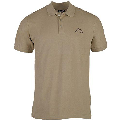 kappa-polo-ziatec-edition-golf-camisa-polo-polo-de-manga-corta-1er-2-o-3-pack-1-x-khaki-xxx-large