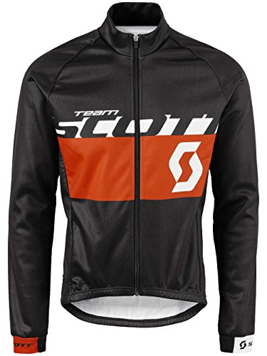 scott-vestes-rc-team-as-10-xxl