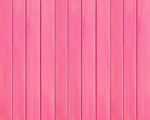 5x7ft15x22m-rose-bois-de-planche-de-plancher-photographie-decors-de-fond-toile-de-fond-de-vinyle-pho