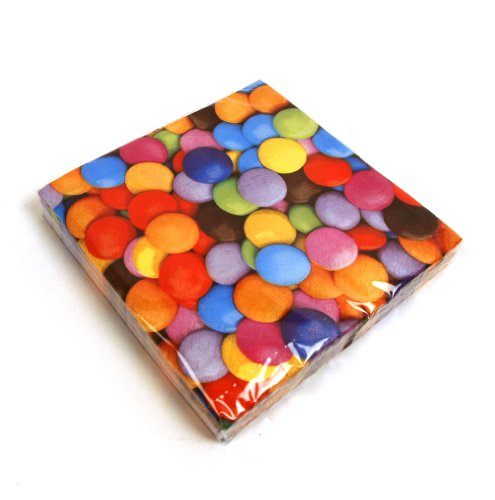 splash-decorative-napkins-in-sweets-deisgn-pack-of-12-multi-colour