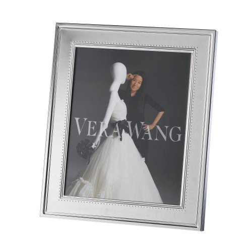 vera-wang-by-wedgwood-grosgrain-8-inch-by-10-inch-frame