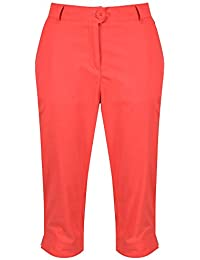 b83a556f Amazon.co.uk: Regatta - Trousers / Women: Clothing