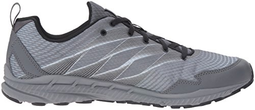 Merrell Crusher, Chaussures de Trail Homme Gris (Grey)