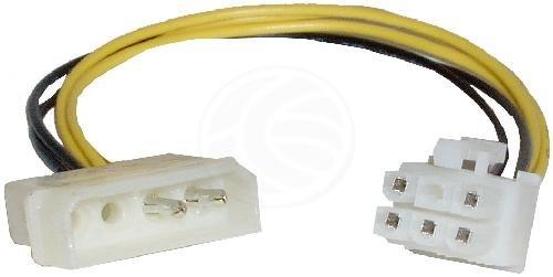 cablematic-4pin-cavo-molex-m-6pin-pci-express-h-420pitch-mini-fit