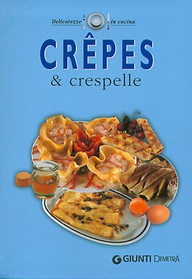 crepes-crespelle