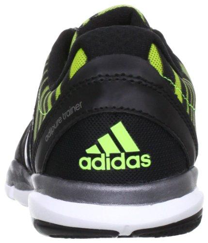Adidas chaussures Adipure Trainer 360CC Celebration W Modèle: g96950Noir Noir