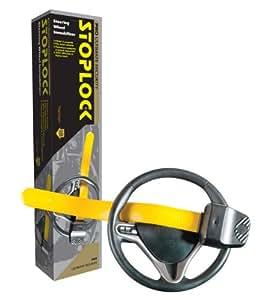 Stoplock HG 149-00  Antivol Dispositif de Blocage Pro
