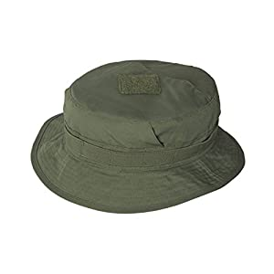 Helikon-Tex Men's CPU Hat-Olive Green