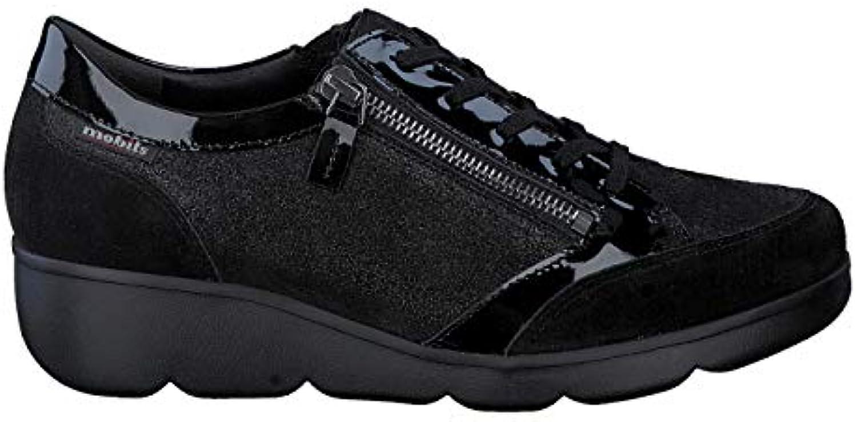 Gentiluomo     Signora Mephisto ,  scarpe da ginnastica Donna Vendita calda Vinci molto apprezzato Aggiornamento tempestivo | Benvenuto  3ac46b