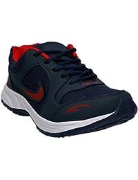 CALASO Evastar Light Running Jogging Walking Sports Shoes