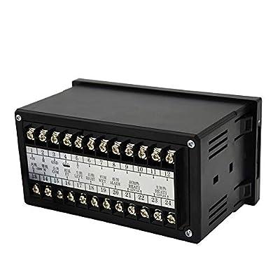SNOWINSPRING Xm-18S Ei Inkubator Controller Thermostat Hygrostat Voll Automatische Steuerung
