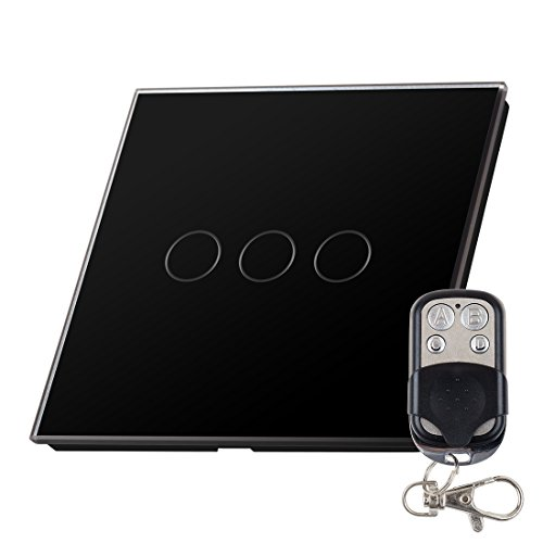 1-way-3-gang-crystal-glas-panel-touchscreen-lichtschalter-schwarz-fernbedienung-de