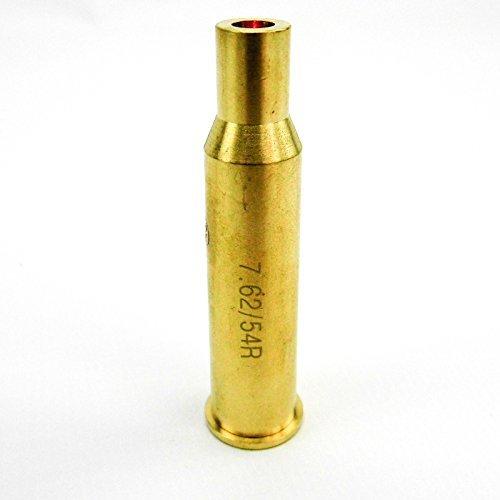 saver-762x54r-ligne-de-visace-laser-alacsage-sighter-pour-mosin-nagant-russe-91-30-m44