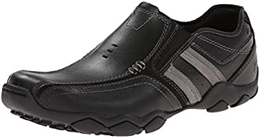 Skechers Men's Diameter Zinroy Shoes