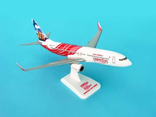 daron-hg3800gh-hogan-air-india-express-737-800w-mit-getriebe-reg-no-vt-axh