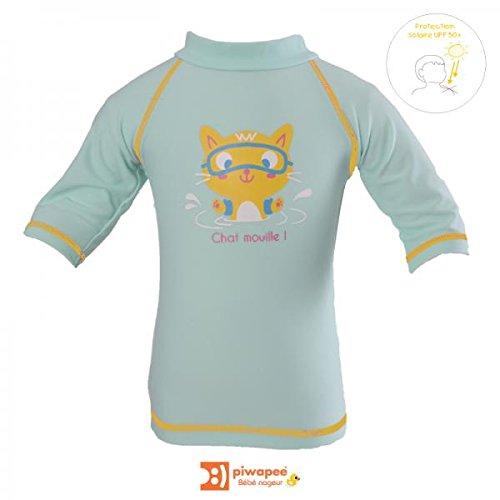 piwapee-piwapee-anti-top-uv-y-anti-arena-upf50-24-36mois-para-gato