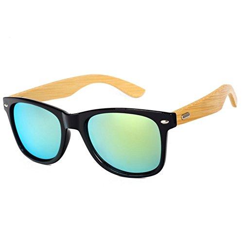 z-p-nouveau-bambou-de-style-lunettes-de-soleil-uv400-environnement-jambes-56mm