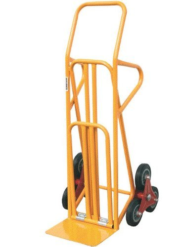 Preisvergleich Produktbild Warenkorb box Trolleys Stahlgummiräder max 200 kg cm 55X57X H.120